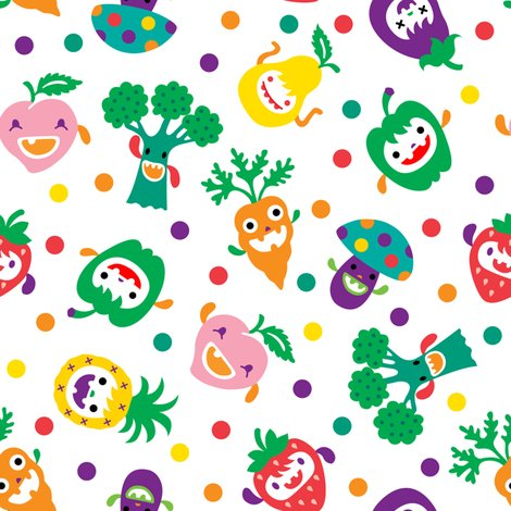 Rrcute_vegetables_fruit_red_rev_shop_preview