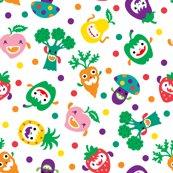 Rrcute_vegetables_fruit_red_rev_shop_thumb