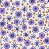 Rpiyo_s_flowers_shop_thumb