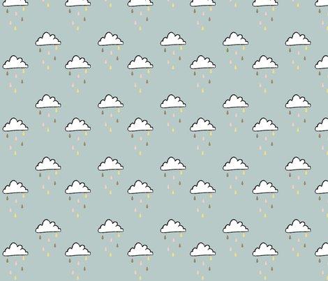 Rrdiagonal_clouds_shop_preview