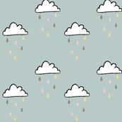Rrdiagonal_clouds_shop_thumb