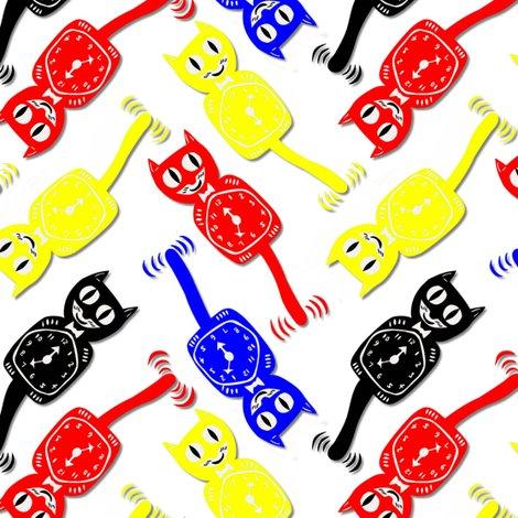 Rrrkit_kat_orginial_red_yellow_cobalt_blue_jpg_shop_preview