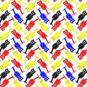 Rrrkit_kat_orginial_red_yellow_cobalt_blue_jpg_shop_thumb