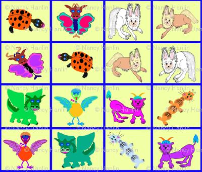 Imaginary-Creature-Mr-an-Mrs3-1