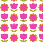 Rrrrrrrounded_tulip_shop_thumb