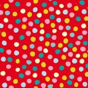 Rrzbhansgretel_spots_2p63inwx2p25inh_shop_thumb