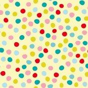 Rzbhansgretel_spots2_2p63inwx2p25inh_shop_thumb