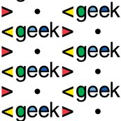 Rrrrgeek_red_rev_shop_thumb