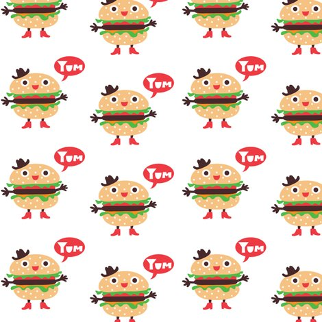 Rrrrrrhamburger_cowboy_red_rev_shop_preview