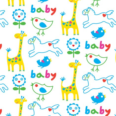 Baby_animals_fixed_shop_preview