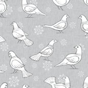 Rrrrrsnow_doves_grey_shop_thumb