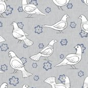 Rdoves_and_flowers_shop_thumb