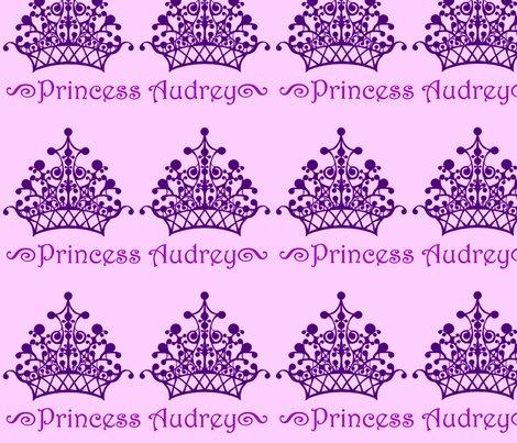 Rrrprincess_audrey_ed_ed_ed_shop_preview
