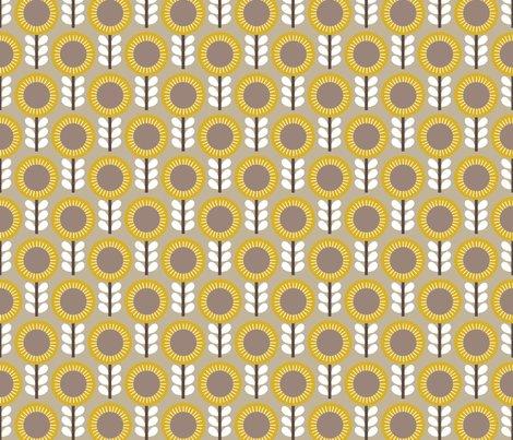 Rrrflower-scales-gold-grey_shop_preview