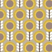 Rrrflower-scales-gold-grey_shop_thumb