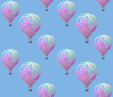 Rrrrrrrrrballoons2_copy_shop_preview