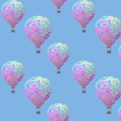 Rrrrrrrrrballoons2_copy_shop_thumb