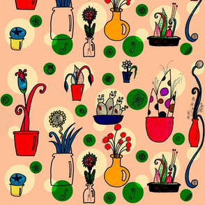 potted_oddities_pink