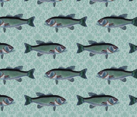 Rrrfish_shop_preview