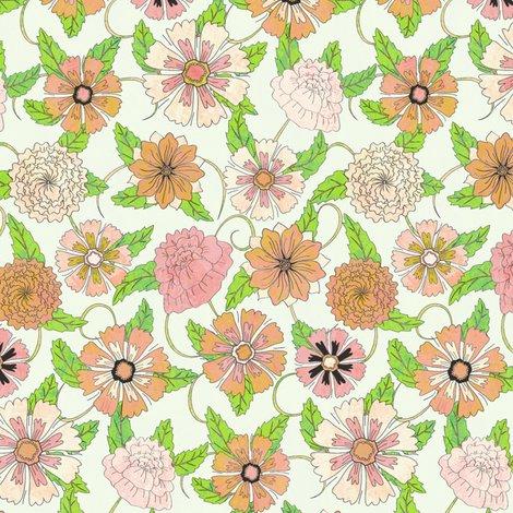 Rrrrdrawn_floral_with_light_texture_shop_preview