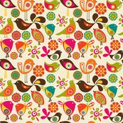Rrrlittle_birds_shop_thumb