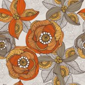 Rrrorange_flowers_shop_thumb