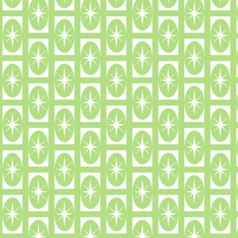 Rrrrrstardust_retro_white_green_shop_preview