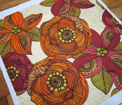 Rrorange_and_purple_flowers_comment_73374_preview