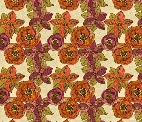 Rrorange_and_purple_flowers_shop_preview