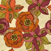 Rrorange_and_purple_flowers_shop_thumb