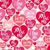 Rrbe_my_valentine_copy_shop_thumb