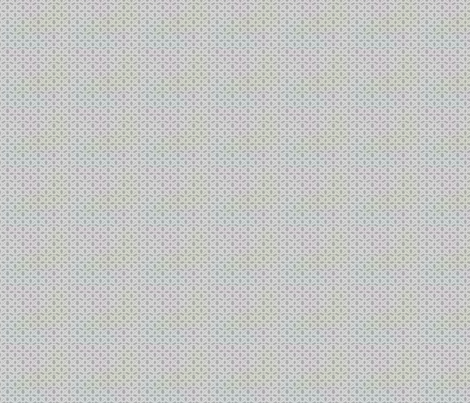 ©2011 chainmail-silver fabric by glimmericks on Spoonflower - custom fabric