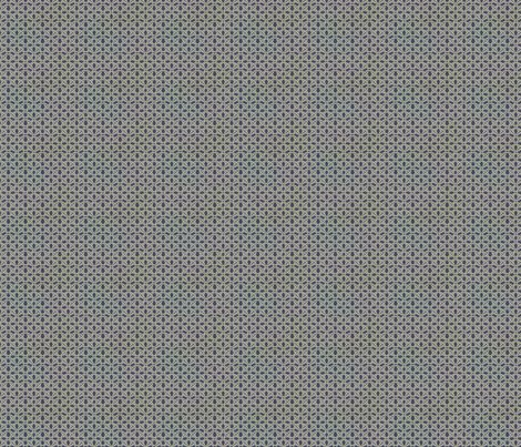 Rchainmail-pewter_shop_preview