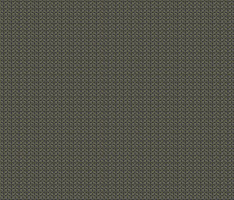 Rchainmail-pewter-soft_shop_preview