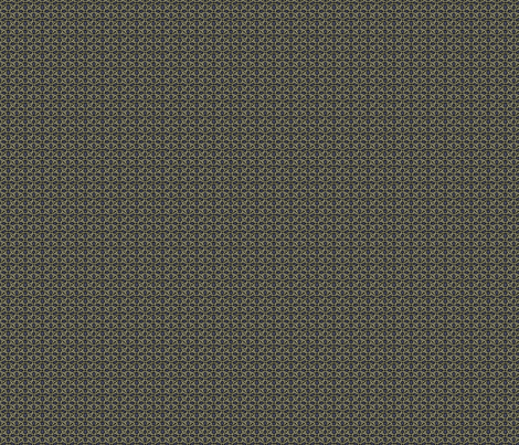 ©2011 Chainmail Lancelot fabric by glimmericks on Spoonflower - custom fabric