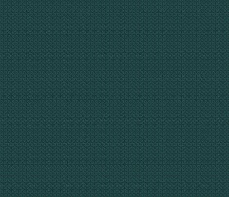 Rchainmail-teal_shop_preview