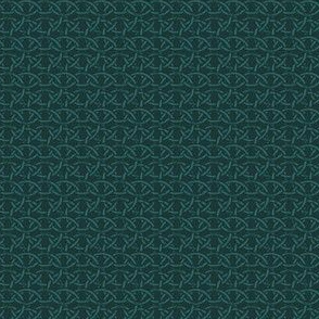 ©2011 chainmail-teal