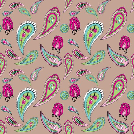 Rrtrial_paisley_shop_preview