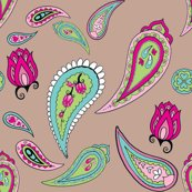 Rrtrial_paisley_shop_thumb