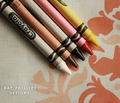 Rrtuscan_floral_-_coral_-_repeat.ai_comment_114991_thumb