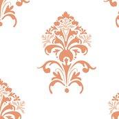 Rrtuscan_floral_-_coral_-_repeat.ai_shop_thumb