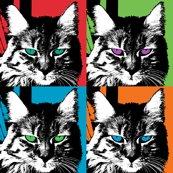 Rrrrwarhol_cat_print_shop_thumb