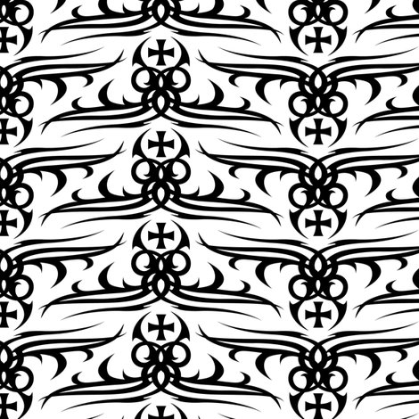 Rrrrrtattoo_fabric_shop_preview