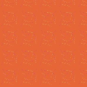orange_dotta