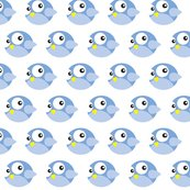 Rrblue_birdies_with_space_shop_thumb