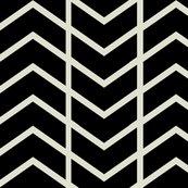 Rrrchevron_stripe_shop_thumb