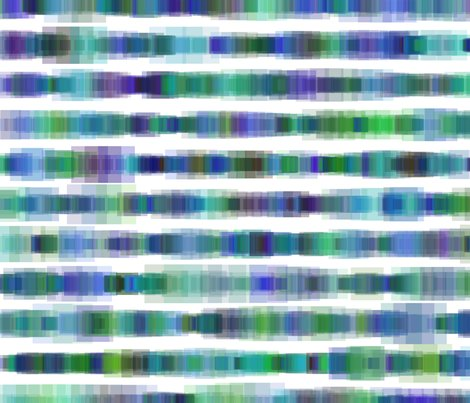 Rrturquoise_lilac_green_stained_glass.ai_shop_preview