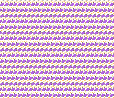 DragonEgg fabric by scoutmom131 on Spoonflower - custom fabric
