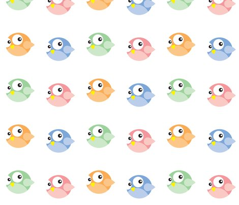 Rrbirdie_row_two_bigger_shop_preview