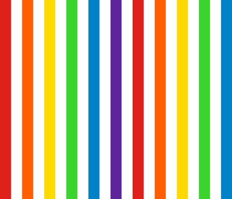 20150904-081_-_stripes_-_vertical_-_1_inch_-_rainbow_e0201b_ff5f00_ffd900_3ad42d_0081c8_5e259b_on_white_shop_preview